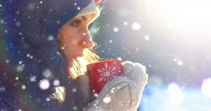 7 Effective Ways to Beat Holiday Stress